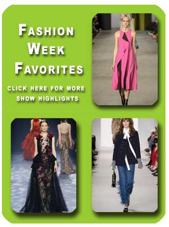 shaffer fashion week favorites copy