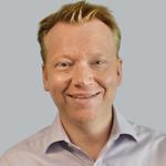 Alistair Van Moere, Ph.D.