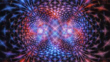 Quantum Internet Concept