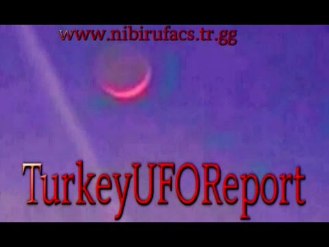 NIBIRU News ~ NIBIRU PHOTOGRAPHED FROM BRASIL plus MORE Hqdefault