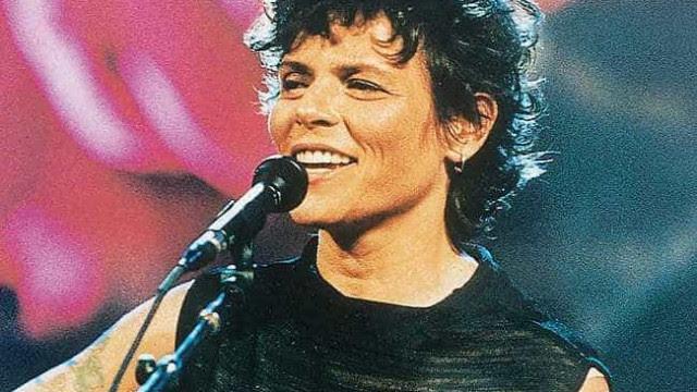 10 de dezembro: aniversário Cássia Eller