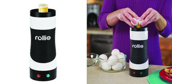 24 Kitchen Gadgets You Must Have