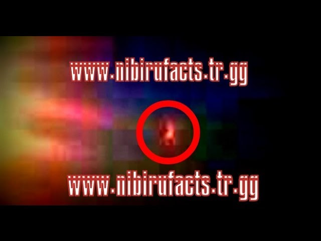 NIBIRU News ~ Scientists Find More Evidence of Nibiru's Existence and MORE Sddefault
