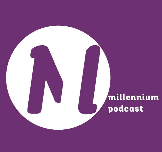 Millennium Podcast