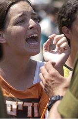 Flickr_-_Israel_Defense_Forces_-_The_Evacuation_of_Neve_Dekalim_(11) (1)