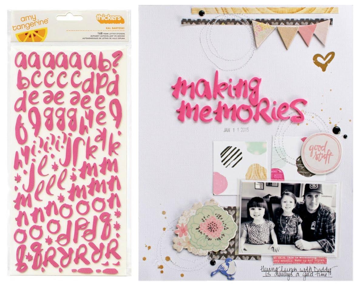 PicMonkey Collage kal