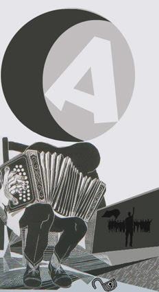 1__A__Tango Anark_