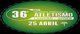 https://www.prozis.com/pt/pt/evento/36-grande-premio-atletismo-lamego-avoes
