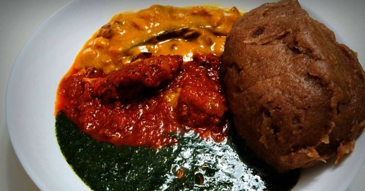 Amala-and-Ewedu.jpg