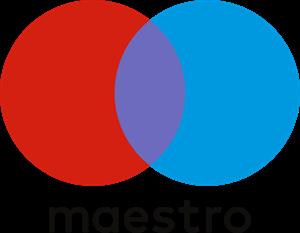 maestro-logo-249228E3A5-seeklogo.com.png