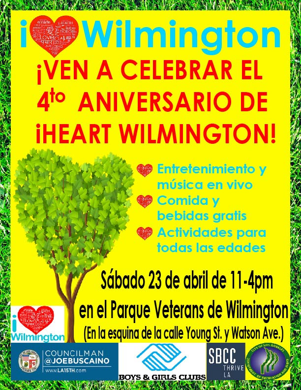 iHeart_Wilmington_4th_anniv_spanish_flyer.jpg