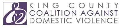 CMA logo no address