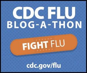 Get a Flu Vaccine & Take Preventive Actions