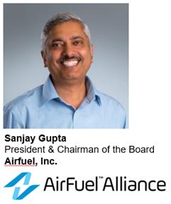 Sanjay Gupta pic.png