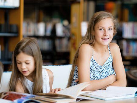 Image result for girls reading books