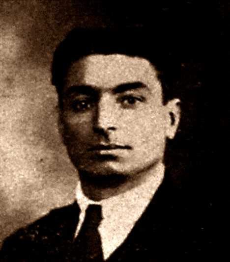 Celso Persici