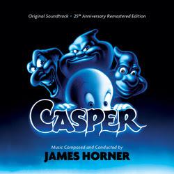 Casper25th-Web.jpg