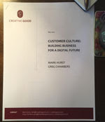 customer-culture-white-paper