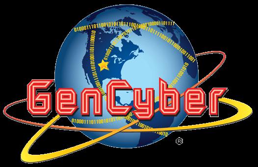 gencyber-logo-small