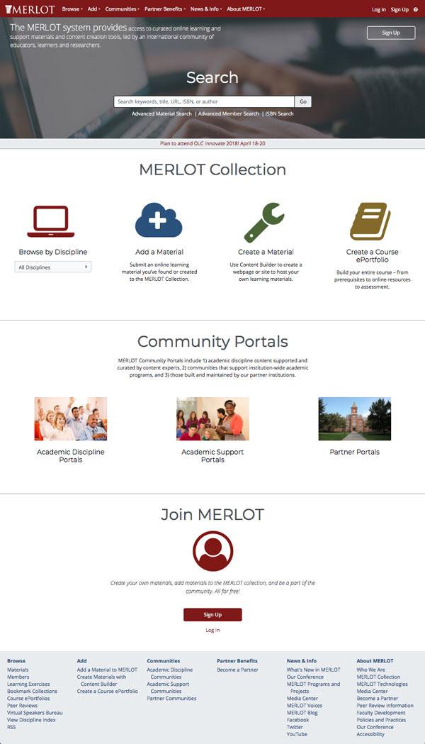 new merlot