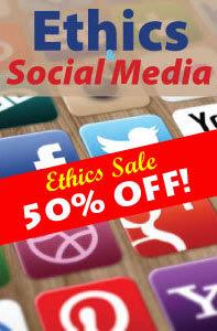Ethics- -Social-Media