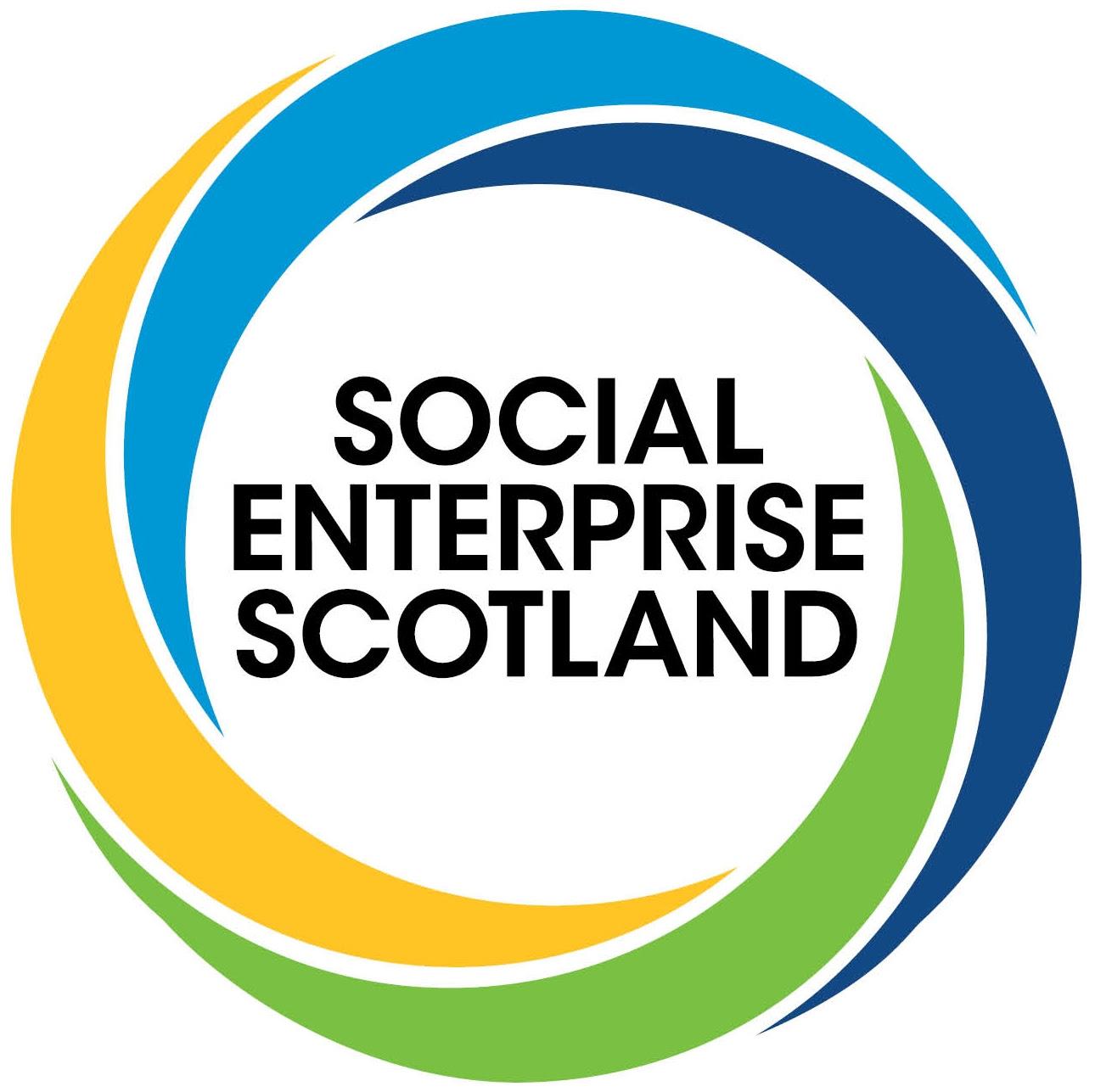 http://socialenterprisescotland.org.uk