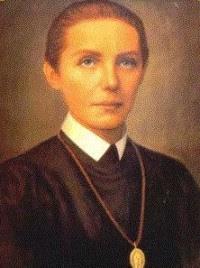 Błogosławiona Maria Teresa Ledóchowska