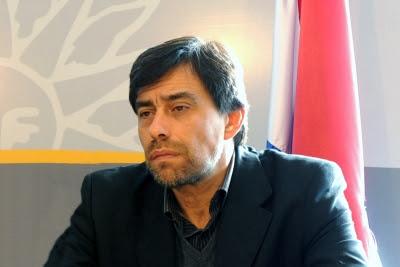 APU realizará transmisiones de Radio Abierta en apoyo a trabajadores del gas