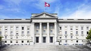 Swiss Bank Secrecy ?