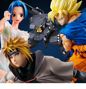 NEW MEGAHOUSE
