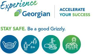 https://www.georgiancollege.ca/i/logos/StaySafeLogo.jpg