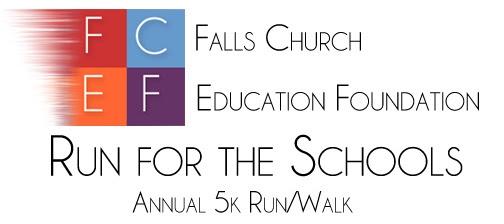 FC Education Foundation Logo