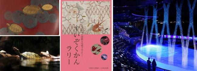 ※作品画像は京都国立博物館蔵