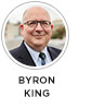 Byron King