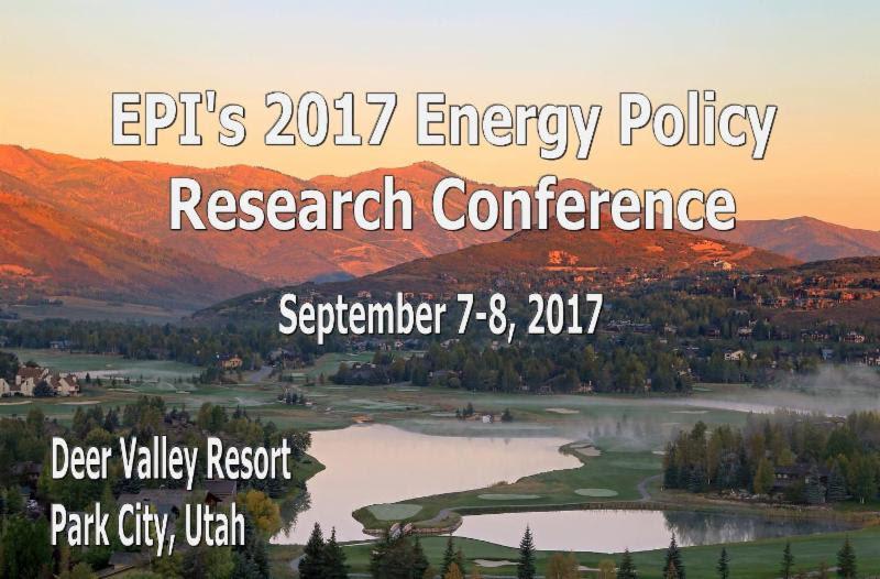 EPI Conference