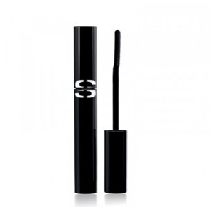 Sisley – So Intense Mascara