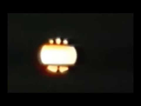 UFO News - UFO Seen Over Ireland plus MORE Hqdefault