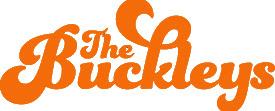 THE BUCKLEYS