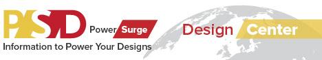 psd_banner_design_center_468x88-01.jpg