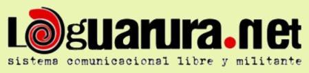 LaGuarura