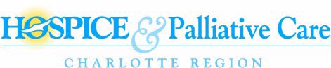Hospice & Palliative Care Charlotte Region