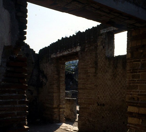 herculanum-maison-de-briques