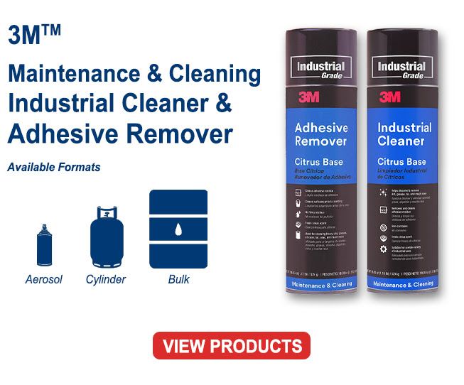 [Image: 2020-05-3M-Adhesive-Remover-Industrial-C...il2_06.jpg]