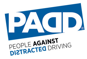 Tom Hessert Brings Distracted Driving Awareness to Winchester