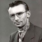 Robert Simanek