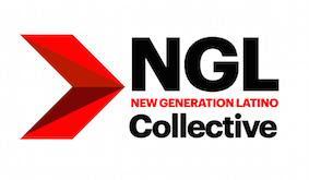 Logo NGL 1.jpg