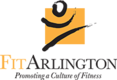 Fit-Arlington-200