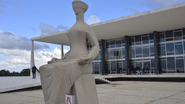 STF mantém prisão de 31 anos a empresário por desvios na obra do TRT-SP