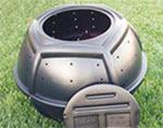 bio-orb-composter