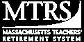 Massachusetts Teachers' Retirement System